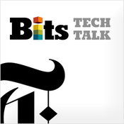 Podcast Bits Tech Talk - New York Times