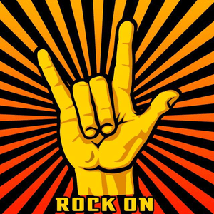 Radio rockbismetal