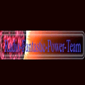 Radio Radio-Fantastic-Power-Team