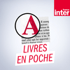 France Inter - Livres en poche