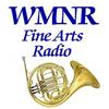 WMNR - Fine Arts Radio 88.1 FM