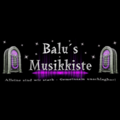 Radio Balus-Musikkiste