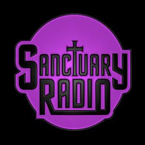Sanctuary Radio Main - Dark Electro
