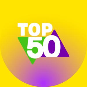 538 TOP 50 RADIO