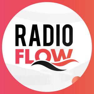 Radio radioflow