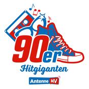 Radio Antenne MV 90er Hitgiganten