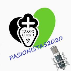 pasionistas2020