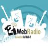 121 WebRadio - Pop Rock