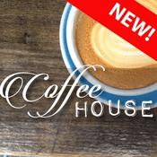 Radio CALM RADIO - Coffee House