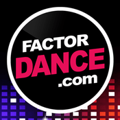 Radio Factor Dance