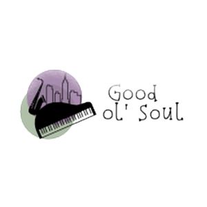 Radio Good'O Soul Channel