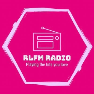 Radio RLFM RADIO