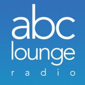 Radio ABC Lounge