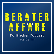 Podcast Berateraffäre