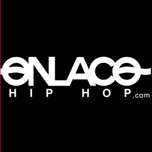 Radio Enlace Hip Hop 88.0