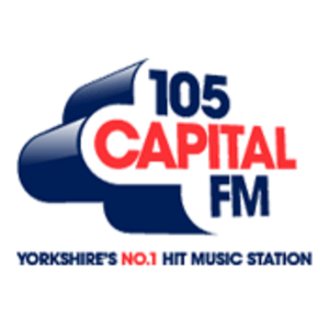 Capital FM Yorkshire South & West
