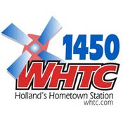 Radio WHTC 1450 AM