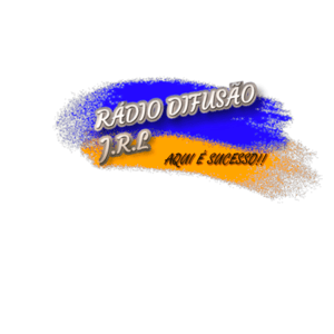 Radio Rádio Web Difusāo