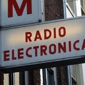 Radio djneihtul
