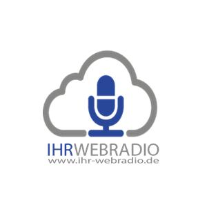 Radio I-H-R - Inntal-Heartbeat-Radio