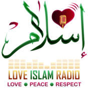 Radio Love Islam Radio