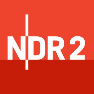 Radio NDR 2 Soundcheck Neue Musik