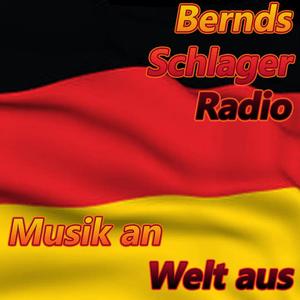Radio bernds_schlager_radio