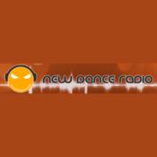 Radio New Dance Radio