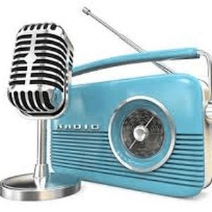 Radio Das Radio aus Berlin Spandau.