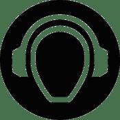Radio katzenwelle