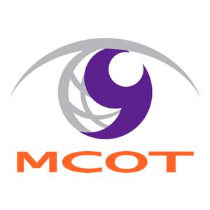 Radio MCOT Kanchanaburi