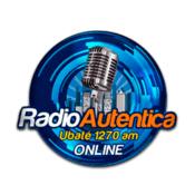 Radio Radio Autentica Ubate