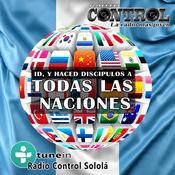 Radio Radio Control Sololá