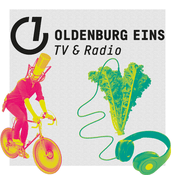 Radio Oldenburg Eins