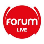 Radio Forum - live