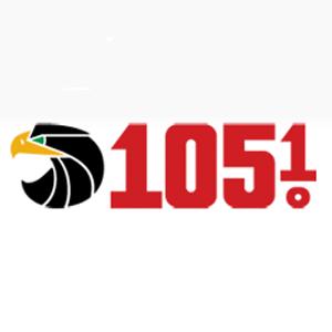 Radio WOJO - La Que Buena 105.1 FM