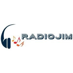 Radio radiojim