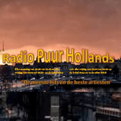 Radio Radio Puur Hollands