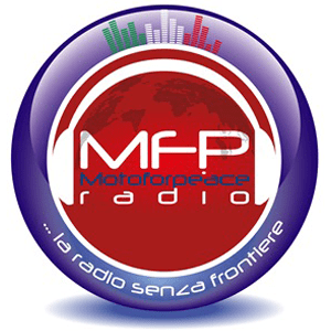 Radio Radio Motoforpeace