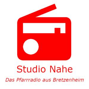 Radio Studio-Nahe