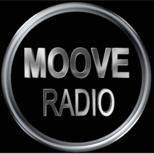 Radio Moove Radio