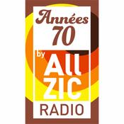 Radio Allzic Années 70