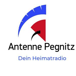 Antenne Pegnitz