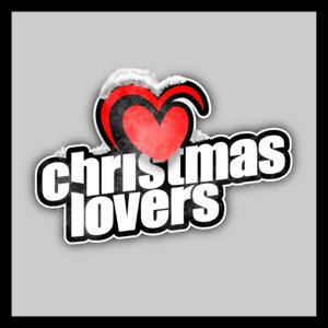 Radio Christmaslovers