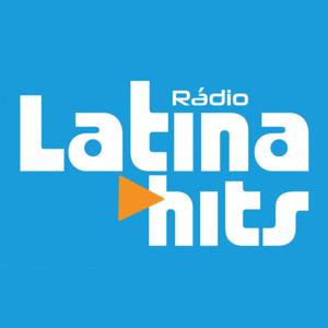 Rádio Latina Hits