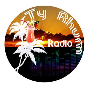 Radio TY RHUM RADIO