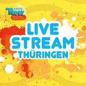 Radio Radio TEDDY - Thüringen Livestream