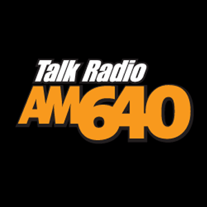 Radio Talk Radio AM 640