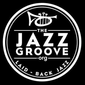 Radio The Jazz Groove - East