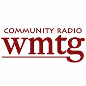Radio WMTG-LP - WMTG Radio 88.1 FM